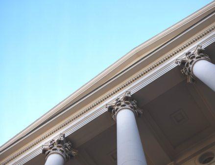 architectural-design-architecture-blue-sky-907819
