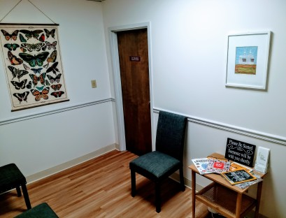 Office 1c